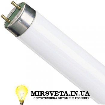 Лампа люминесцентная 18W FL 18W/54 G13
