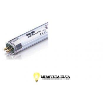 Лампа люминесцентная 54Вт TL5 54W/840 G5 PHILIPS