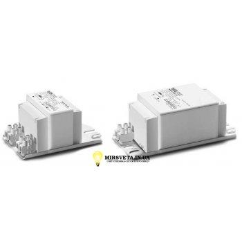 Балласт (дроссель) для ртутной лампы ДРЛ 125Вт Q 125.549 169947.01 VS (ДРЛ) VS