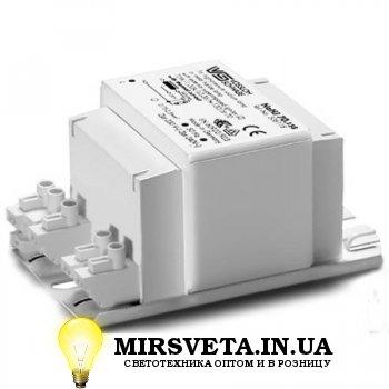Балласт (дроссель) для натриевой лампы ДНаТ 70Вт NaHj 70.300 174961.01 (ДНАТ) VS