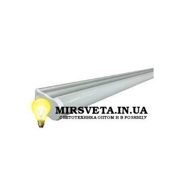 Светильник светодиодный ЛЕД БЕТА 4 Вт/840-010 300 мм