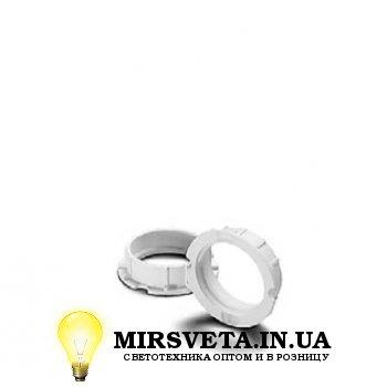 Зажим кольцо 507490  20,8X2 (для 506398) VS