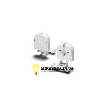 Лампадержатель  100548 G13 защ/верт (3251/S-TR / 251/S) VS