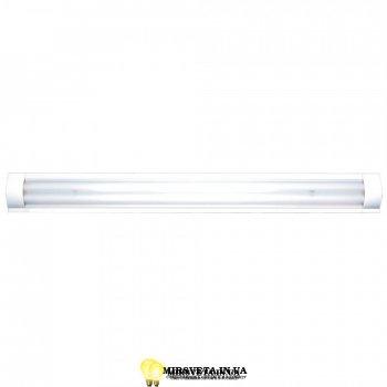Светильник светодиодный T8 LED 2*1200мм