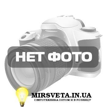 Лампадержатель  101306  G23  вінт/верт (401/VL) VS